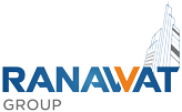 Ranawat Group Logo
