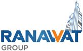 Ranawat Group Logo